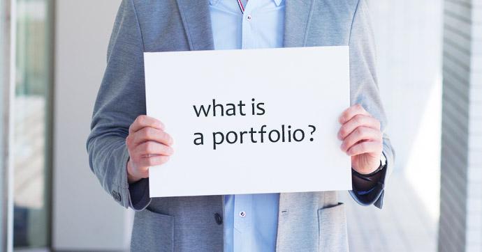 ポートフォリオとは portfolioの意味と3つの業界での使い方 マイナビ