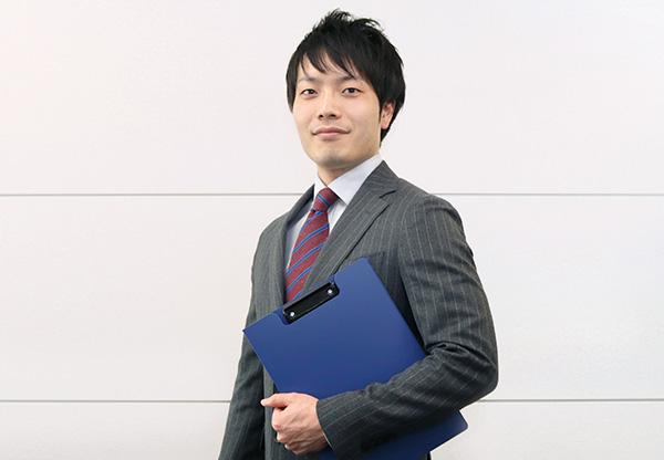 S.Takahashi
