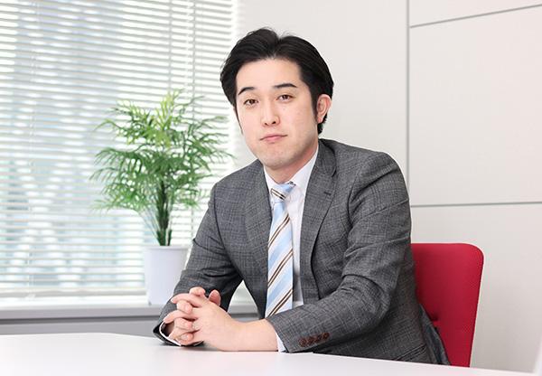 Y.Yoshimi