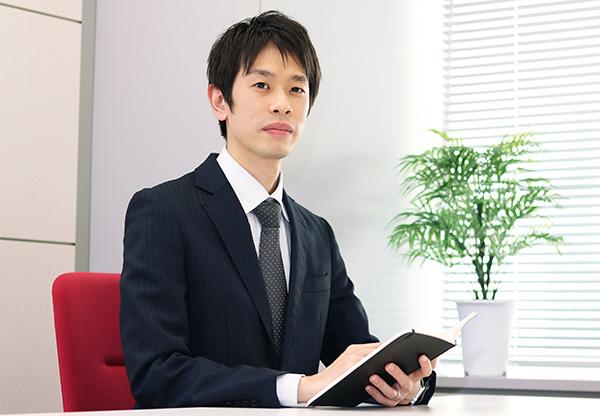 K.Harada