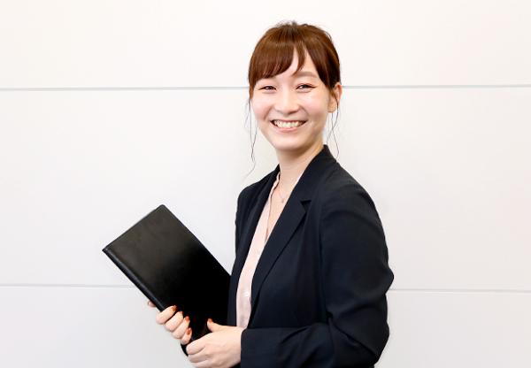 R.Takeshita