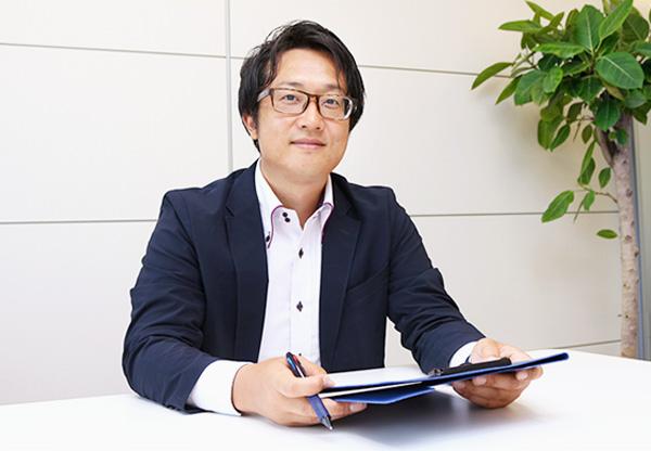 W.Fujinuma