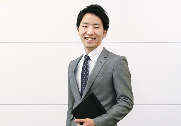 Y.Sekiguchi