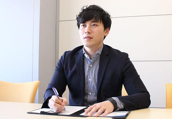 T.Morikawa