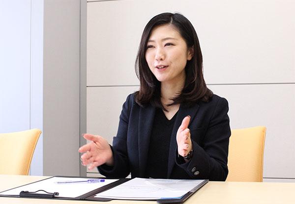Y.Uchikura