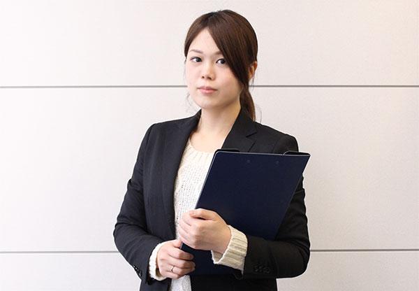 R.Ishida