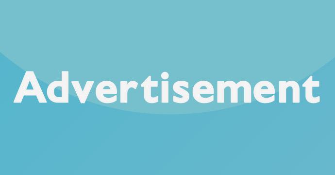 広告業界 就職